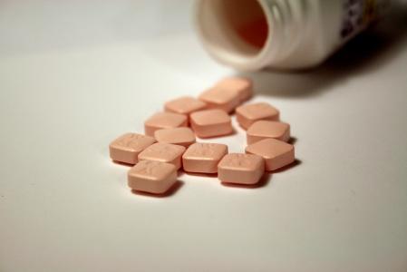 Pristiq_pills