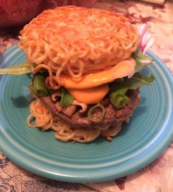 ramenburger1