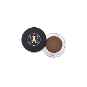 dipbrow-medium-brown_1.png