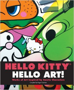 hello-kitty-hello-aart