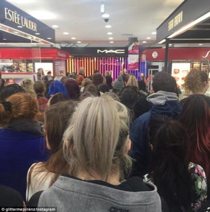 42CAB11600000578-4741652-Massive_crowds_gathered_at_Mac_in_Queensgate_Shopping_Centre_in_-a-29_1501311231986