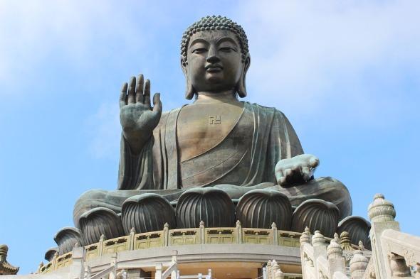 tian-tan-buddha-958763_960_720